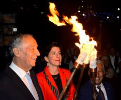 torch-bearers-rhode-island-governor-gina-raimondo-the-portuguese-president-marcelo-rebelo-de-sousa-a