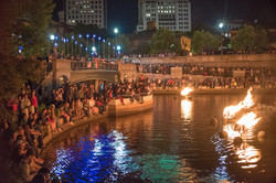 waterfire-is-lit-in-waterplace-park-basin-for-the-ri-day-of-portugal_41893863815_o