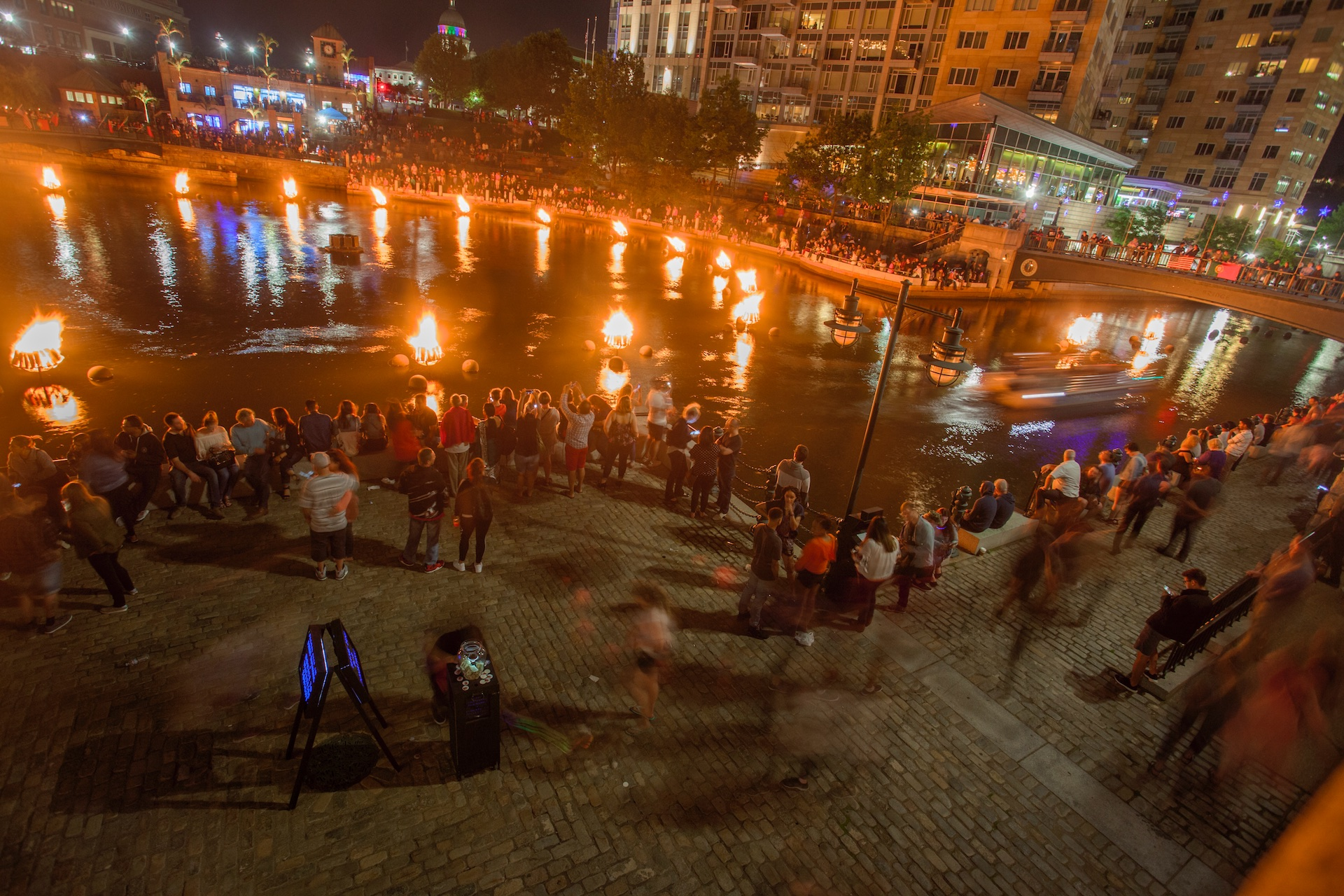 after-the-fires-are-lit-during-the-waterfire-basin-lighting-for-ri-day-of-portugal_40984420040_o