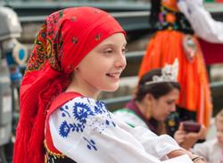 folkloric-dance-performer_27925821227_o