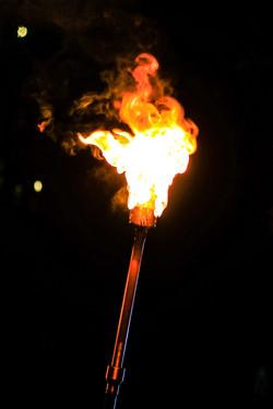 torch-light-burning-bright_27925814317_o