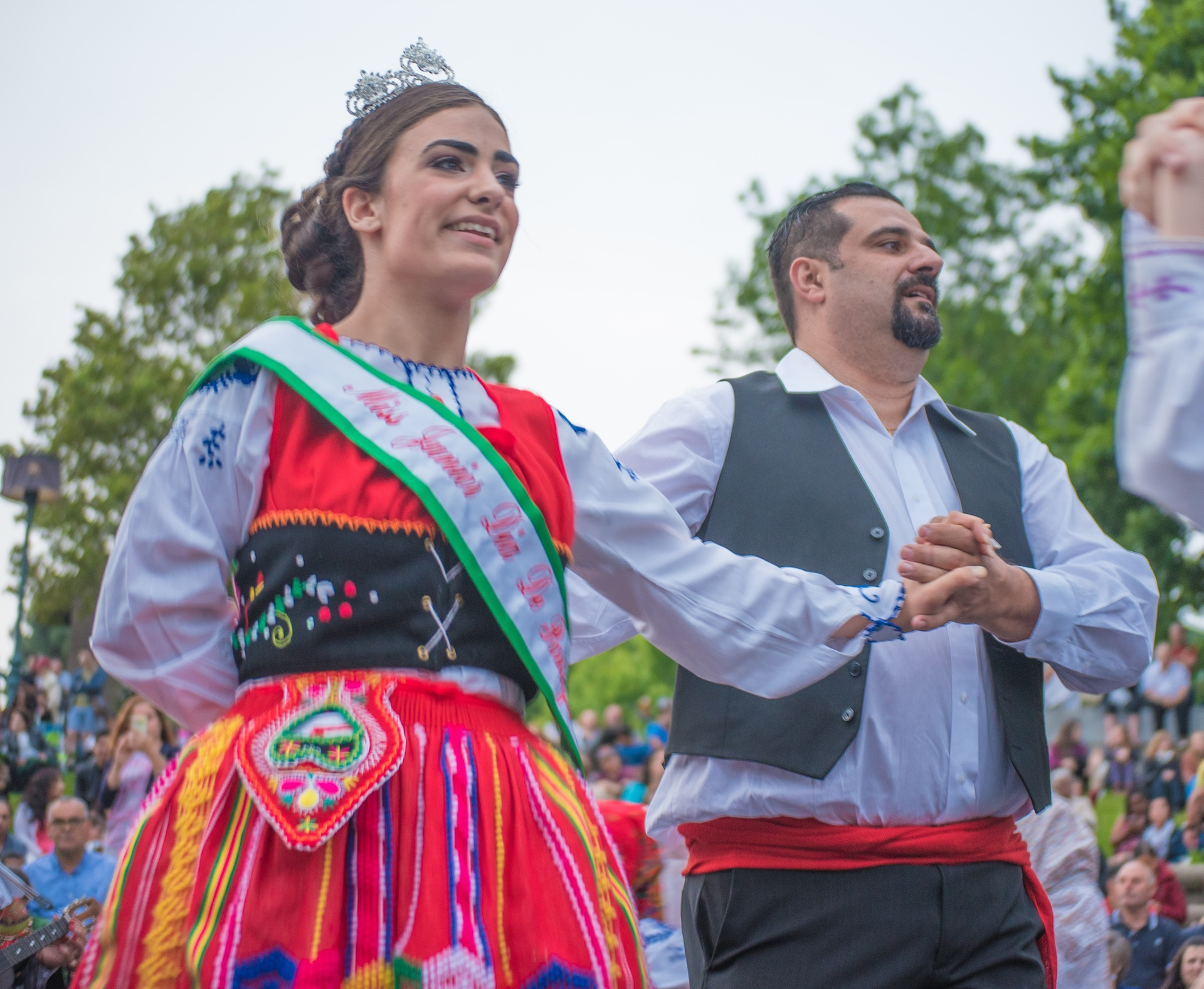 miss-junior-dia-de-portugal-rhode-island-performing-a-folkloric-dance-on-waterplace-park-basin-stage