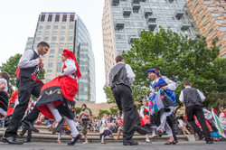 folkloric-dance-performance-on-waterplace-park-basin-stage_40984419730_o