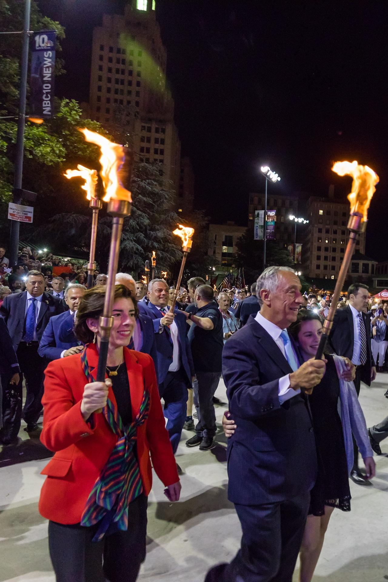 rhode-island-governor-gina-raimondo-and-portuguese-president-marcelo-rebelo-de-sousa-alongside-the-g