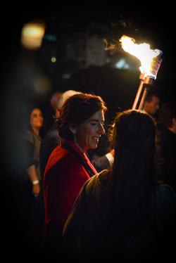 rhode-island-governor-gina-raimondo-lighting-waterfire-for-ri-day-of-portugal_27925814907_o