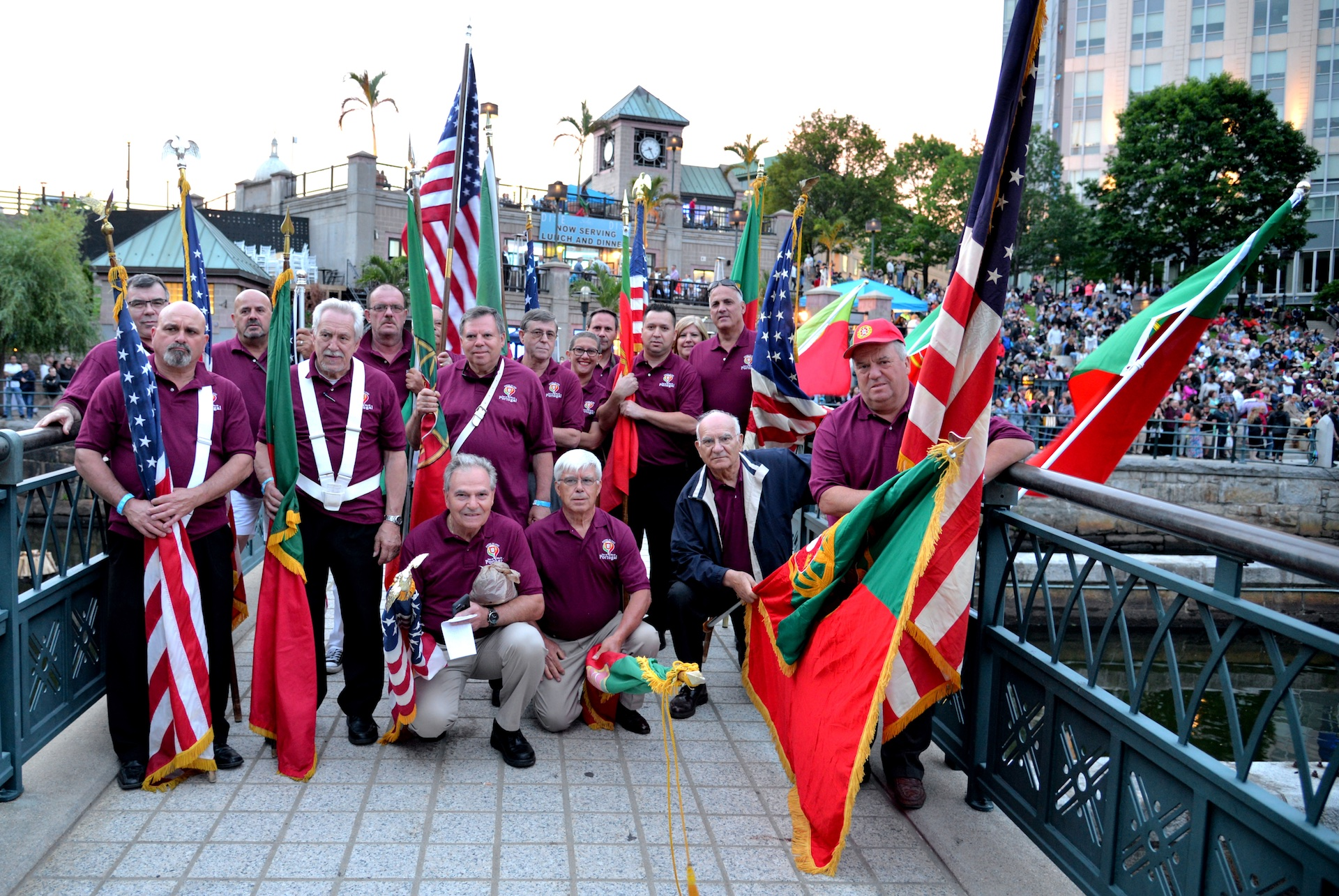 flag-bearers-for-ri-day-of-portugal_41893862735_o