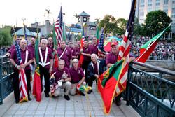 flag-bearers-for-ri-day-of-portugal_41893862735_o