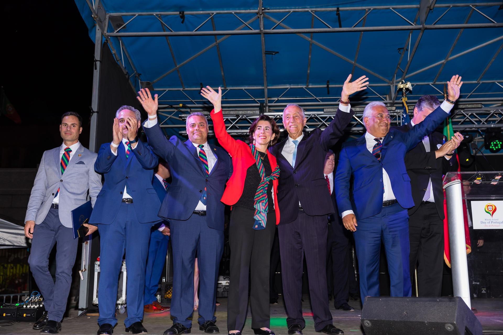 rhode-island-governor-gina-raimondo-the-portuguese-president-marcelo-rebelo-de-sousa-and-the-prime-m