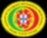 RIC_Lusophone_LOgo-01 copy.png