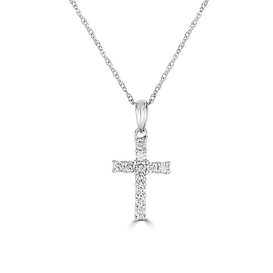 Prong Cross