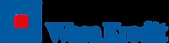 wasa_kredit_logotype.png