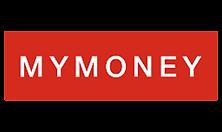mymoney-logo-320x190.png