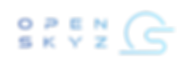 2018_OPENSKYZ_logo_horizonzal_RGB_blue.p