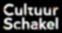 cultuurschakel_metcode_rgb_afgebroken_wi