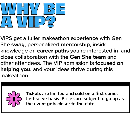 why_vip.png