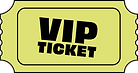 VIP TICKET.png