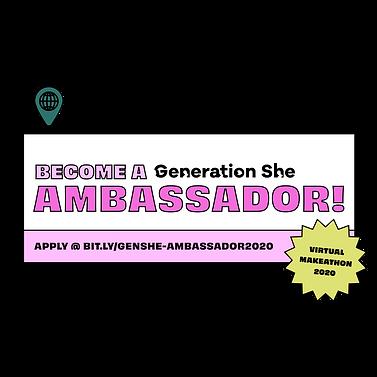 ambassador png.png