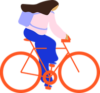 Womxn on bike 1.png