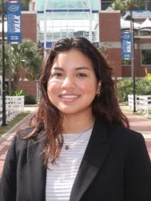 Maria Femayor
