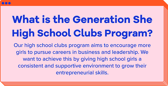 What is the Gen She HSC Program_.png