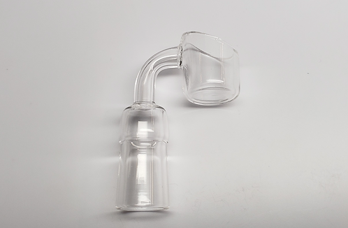14mm Quartz Banger - Female