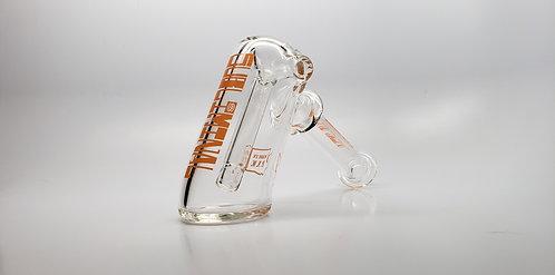 Bubbler - Subliminal