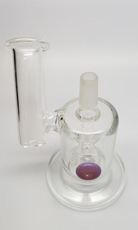 Single Perk Dab Rig - Subliminal