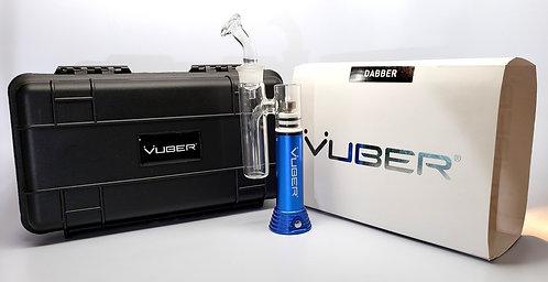 Portable Dabber - Vuber