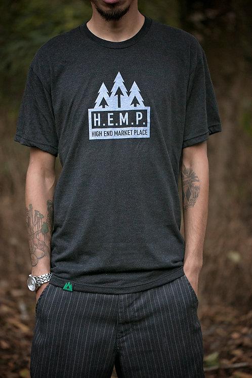 Men's H.E.M.P. T