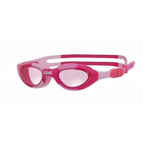 Super Seal Junior Goggle