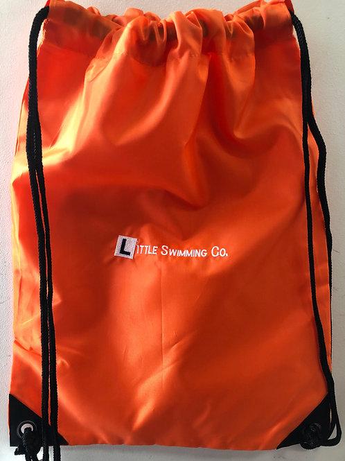 Replacement Swim Bag