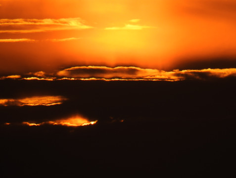 """Sundown In Texas"""