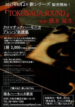 tokunagasound400_edited.jpg