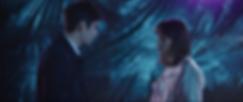 Screen Shot 2020-01-06 at 15.33.58.png
