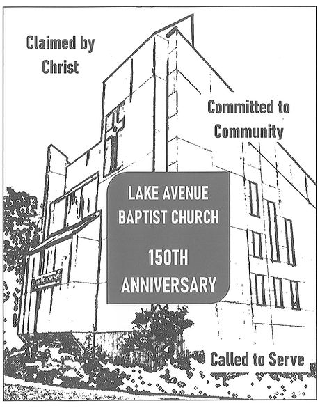 labc 150th logo 3 090221-09022021-0001.jpg