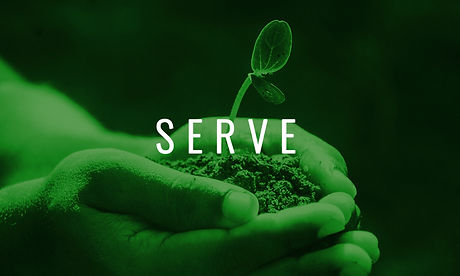 serve-feature-image-with-text.jpg