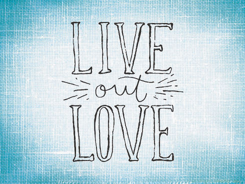 Live Out Love (Cover May 9).jpg