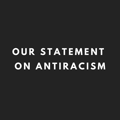 Antiracism+Statement.png
