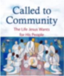Community 2 July 12 Before Sermon.jpg