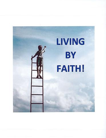 living by Faith-06102021-0001.jpg