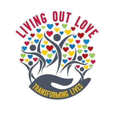 living-out-love-logo-final-a_2.jpg