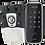 Thumbnail: LogHome Korea Deadbolt Digital Door Lock LH300 - Hook Type for Sliding Doors