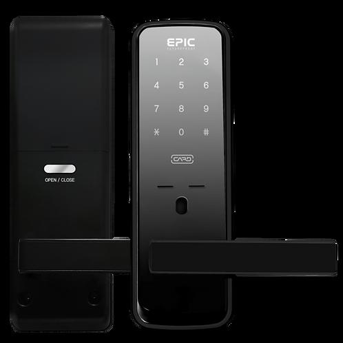 Epic Korea Digital Door Lock ES-7000K
