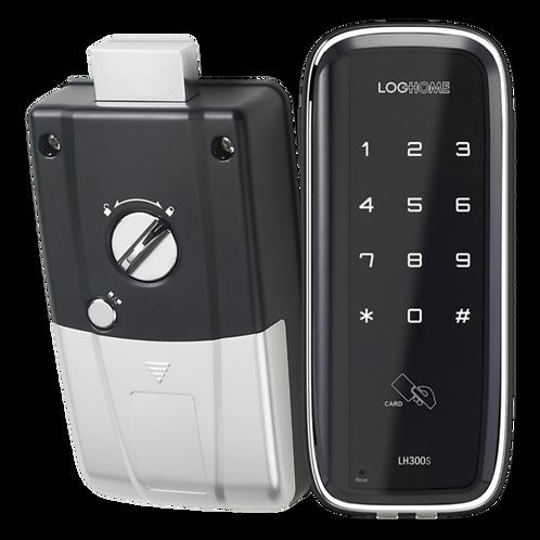 LogHome Korea Deadbolt Digital Door Lock LH300