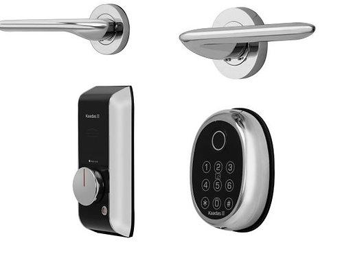 Kaadas Germany Mini Smart Lock M9