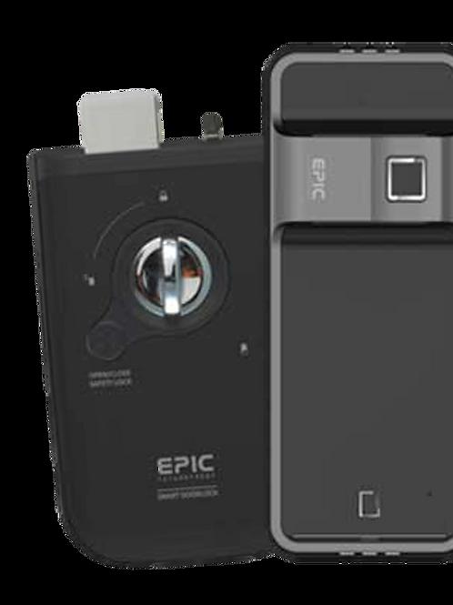 Epic Korea Digital Door Lock ES-F300D with Bluetooth