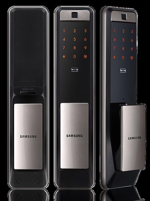 Samsung Smart Lock SHP-DP609