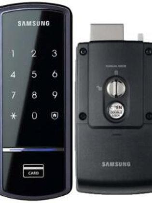 Samsung Smart Lock SHS-1321 Black