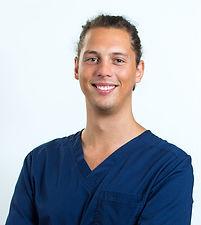 Arzt Dr Márton Zsoldos.jpg