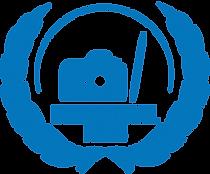 Councils-logo-08-min.png